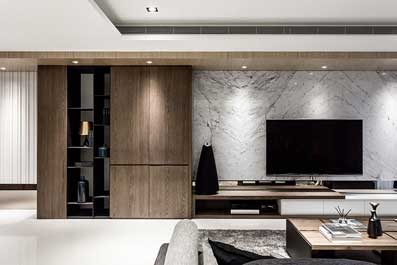 Modern-Tv-Room-Design-2