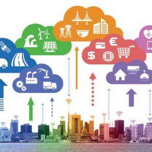 آلودگی شهرهای بزرگ و بحران زیست محیطی