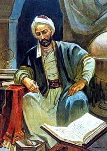 خواجه نصیرالدین طوسی-روز مهندس2