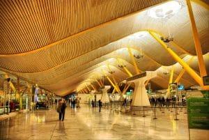 مصالح ساختمانی سازگار با محیط زیست