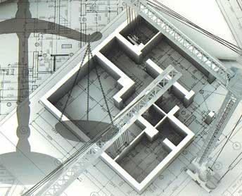 حقوق معمار و کارفرما